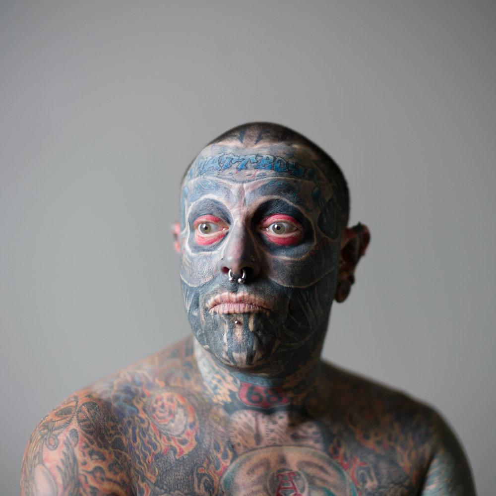 Tattboy.jpg