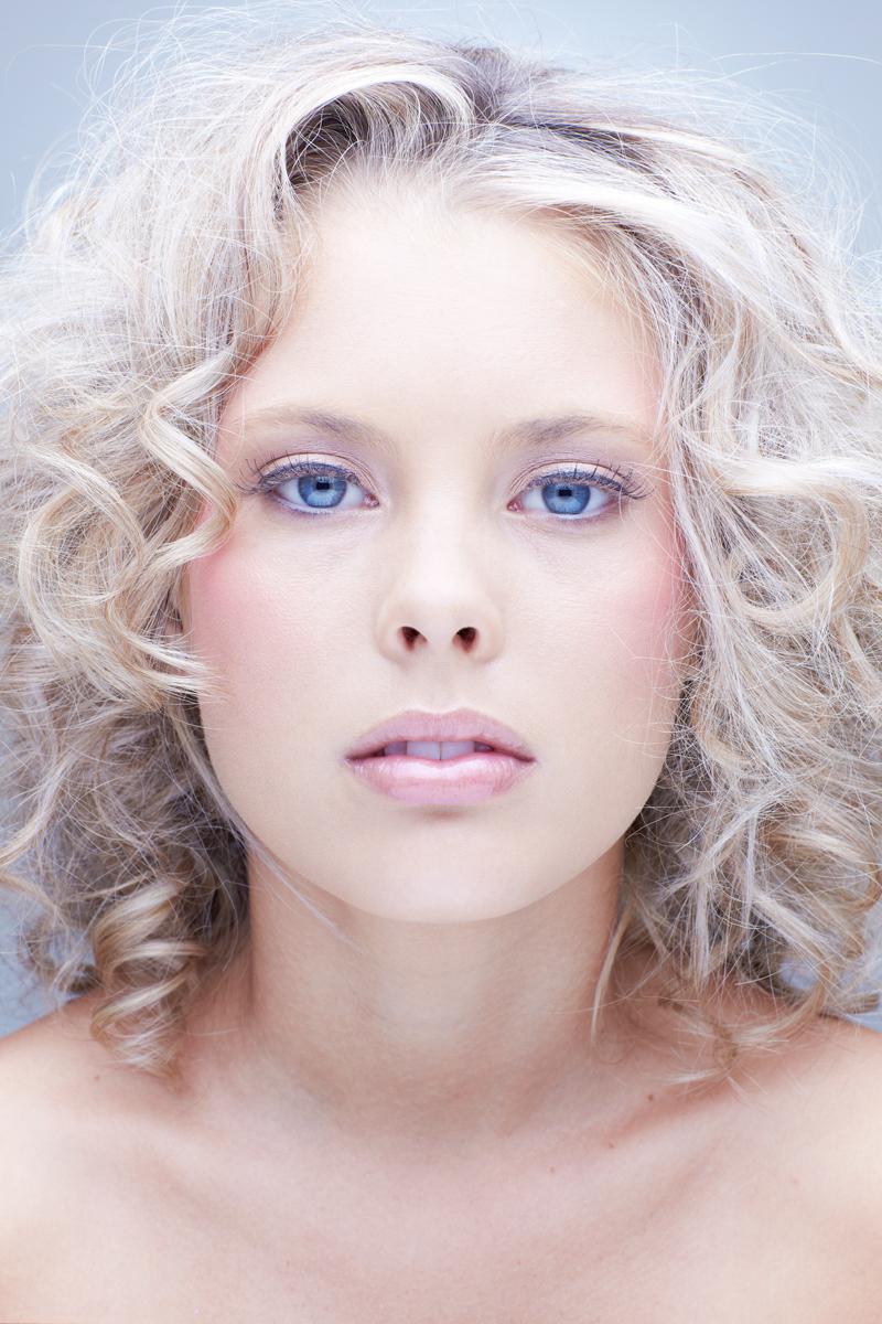 Beauty100268.jpg