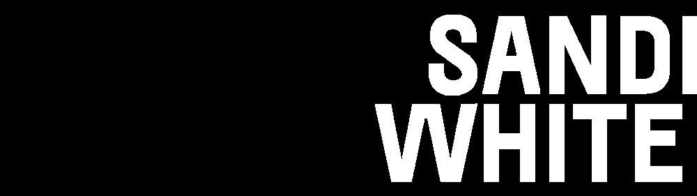 SANDI_WHITE_HD_1x_w_padding.png