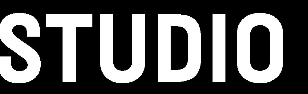 STUDIO_HD_1x_Left.png