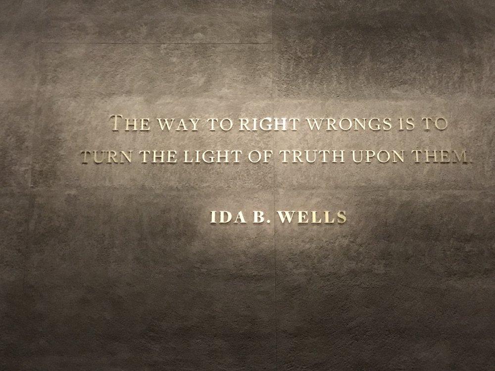 Ida Wells quote.jpg