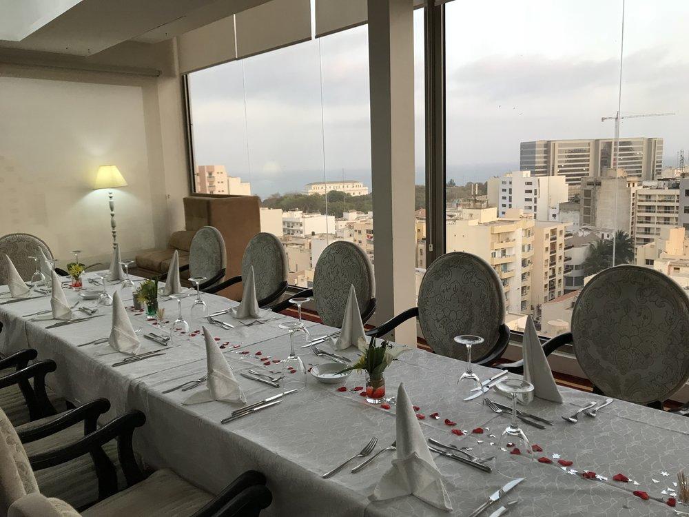 view from dinner 6.jpg