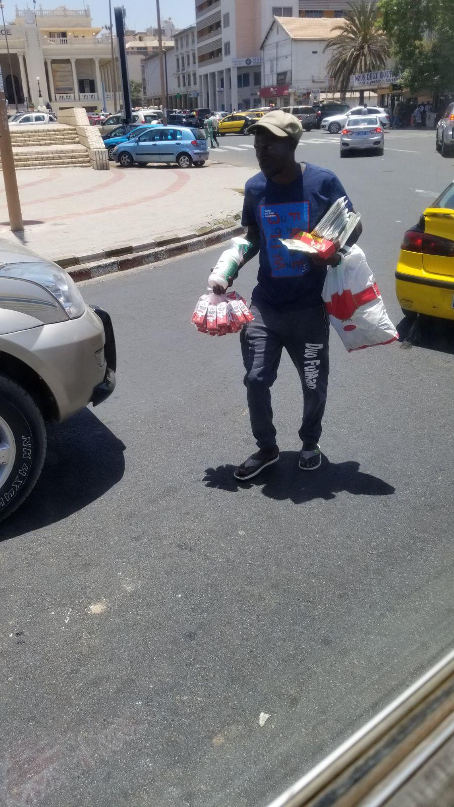 street vendor 2.jpg