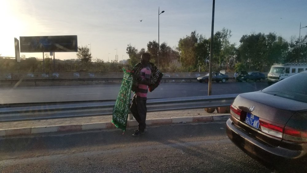 street vendor 3.jpg