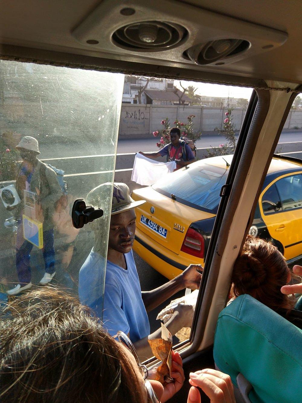 street vendor 4.jpg