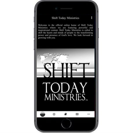 Shift Today App.jpg