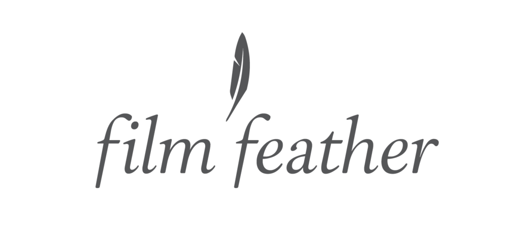 Film Feather