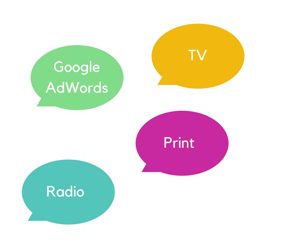 Spark Media Planning.png