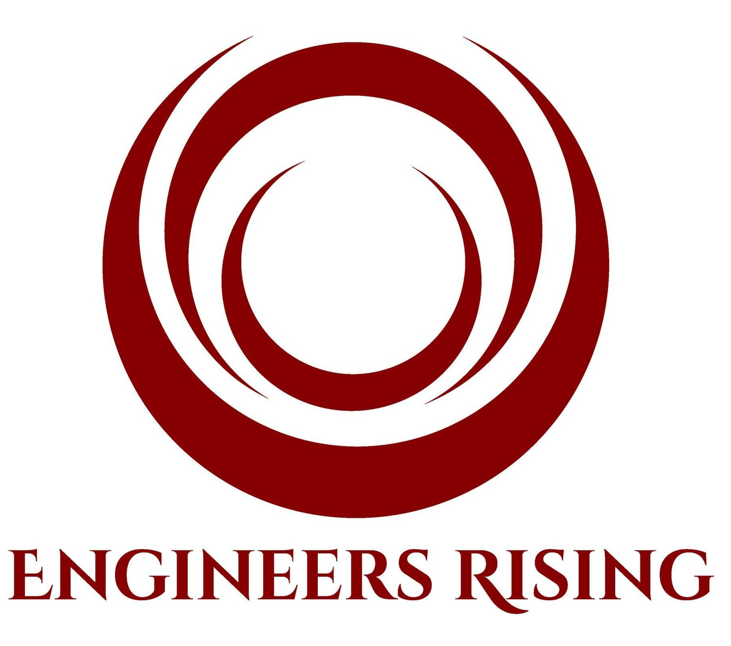 Engineers Rising LLC