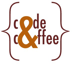 Code and Coffee