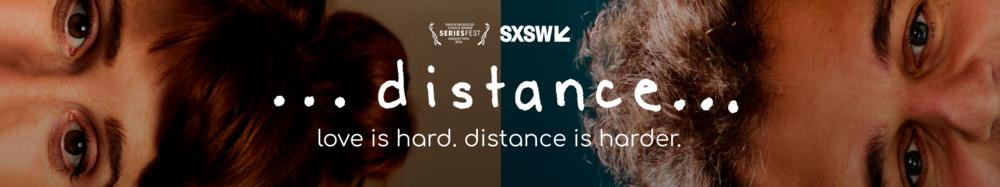 Distance - Channel Art1.png