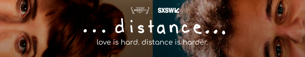 Distance - Channel Art1.png