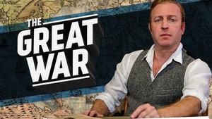 the_great_war.jpg