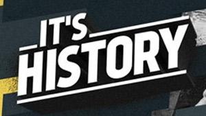 its-history.jpg