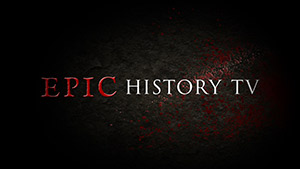 epic-history.jpg