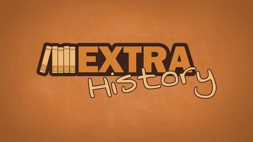 extra-history.jpg