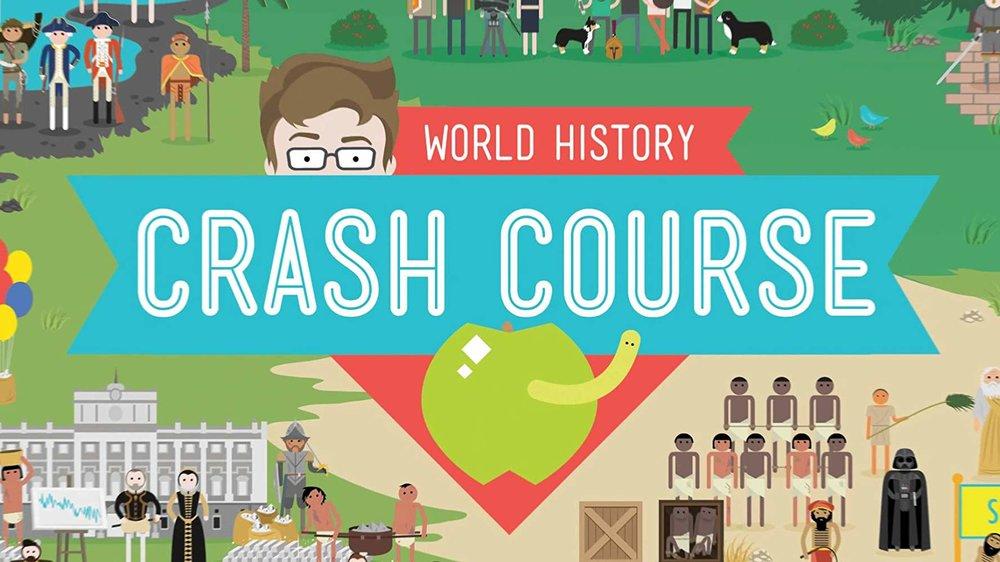 crash-course-world-history.jpg