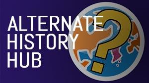 alternate-history-hub.jpg
