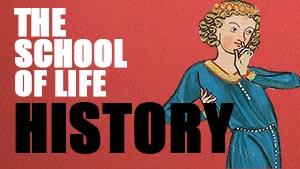 the-school-of-life-history.jpg
