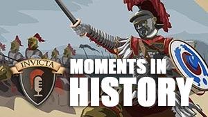invictus-moments-in-history.jpg