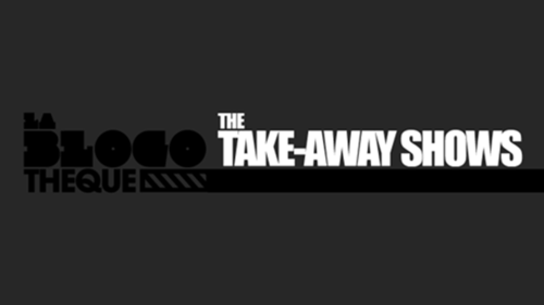 take-away-shows.png