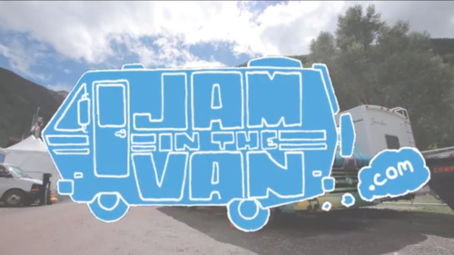 jam-in-the-van.png