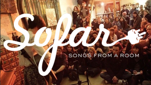 sofar-songs-from-a-room.png