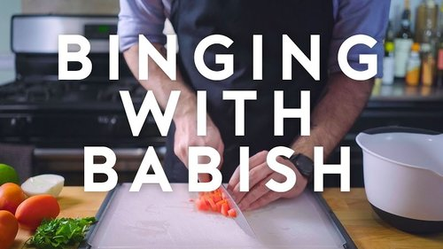 binging-with-babish.jpg