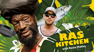 ras-kitchen.jpg