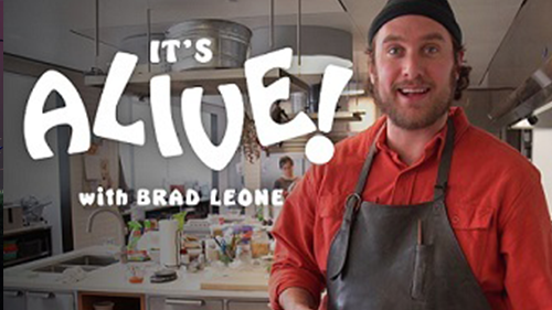 its-alive-with-brad-leone.png