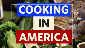 cooking-in-america.jpg
