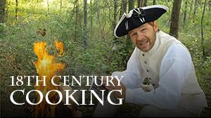 18th-century-cooking.jpg