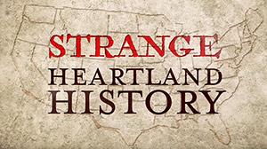 strange-heartland-history.jpg