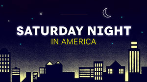 the-atlantic-saturday-night-in-america.jpg