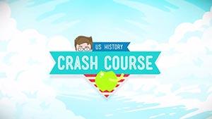 crash-course-us-history.jpg