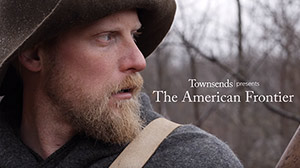 townsend-presents-the-american-frontier.jpg