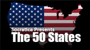 socratica-the-50-states.jpg