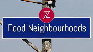 zagat-food-neighbourhoods.jpg