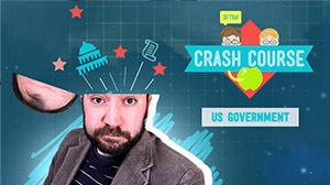 crash-course-us-government.jpg