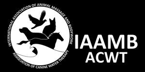 IAAMB logo.png