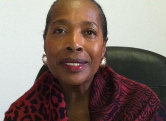 Carolyn A. Stroman