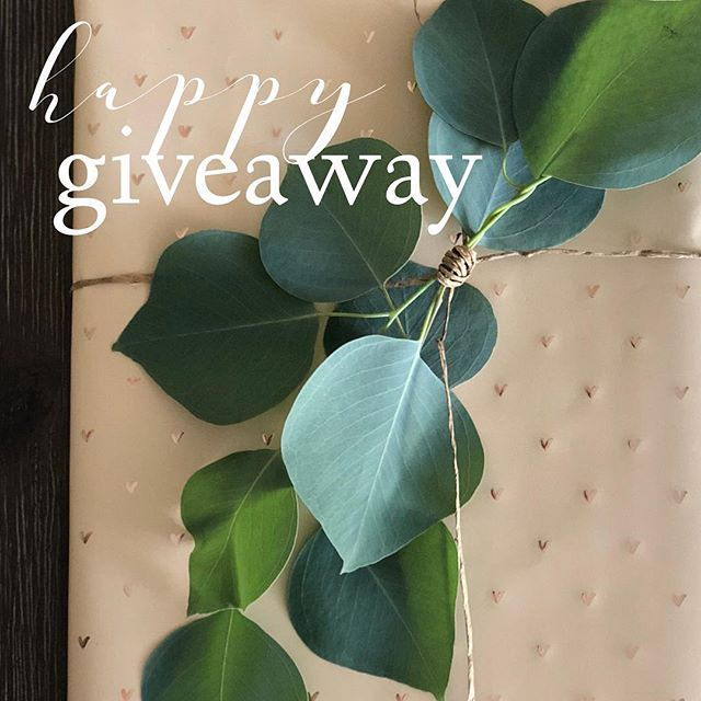 hey there, bakersfield 👋🏼 it's giveaway time, baby! to celebrate you before i take some time off celebrating baby #2 due in four weeks, four days 😆  to enter, comment one adjective that describes love 👇🏼 winner will be announced on saturday, 09/01/18 at 3pm! you have 24 hours! ready, set, GO! #lovewins 😂