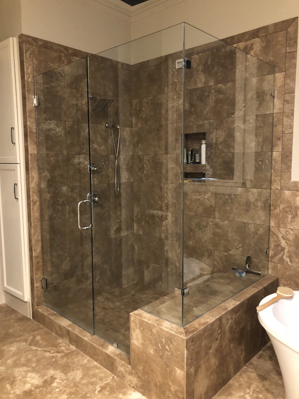 Jaffe master shower 1.jpg