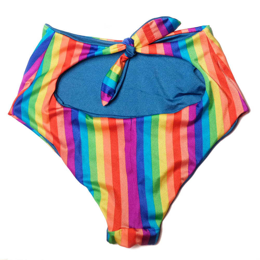 bikini bottoms 2 rainbow back.jpg