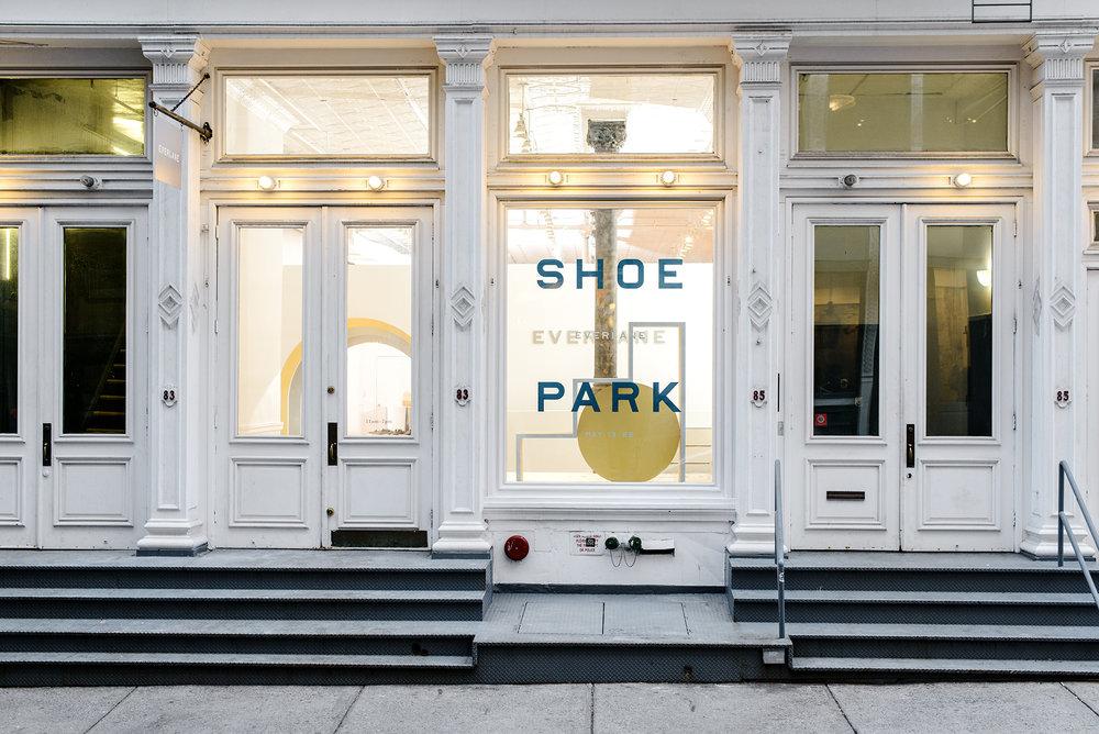 StephanieTam_Shoe-Park-1_Facade.jpg