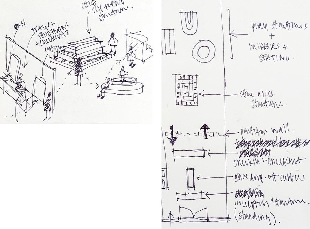 Everlane-ShoePark_Sketches copy.jpg