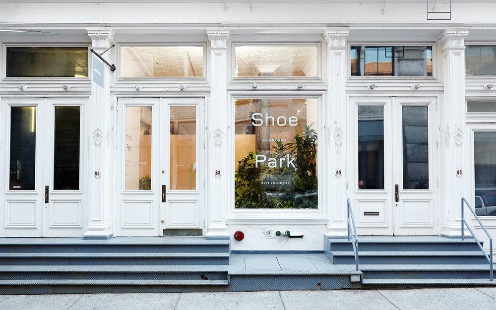 StephanieTam_Shoe-Park-2_Facade.jpg