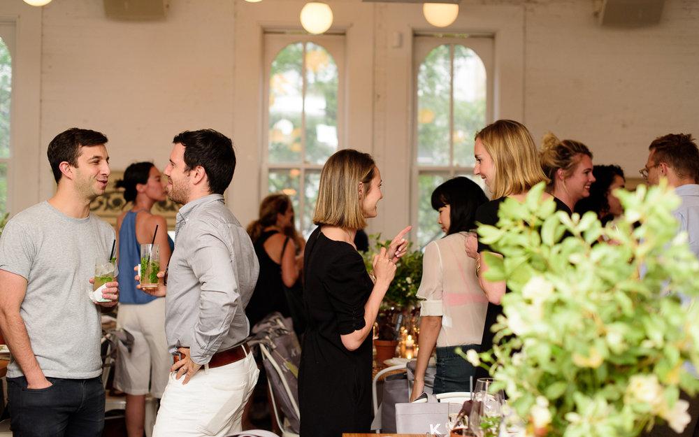 StephanieTam_ESYNYC_Guests.jpg