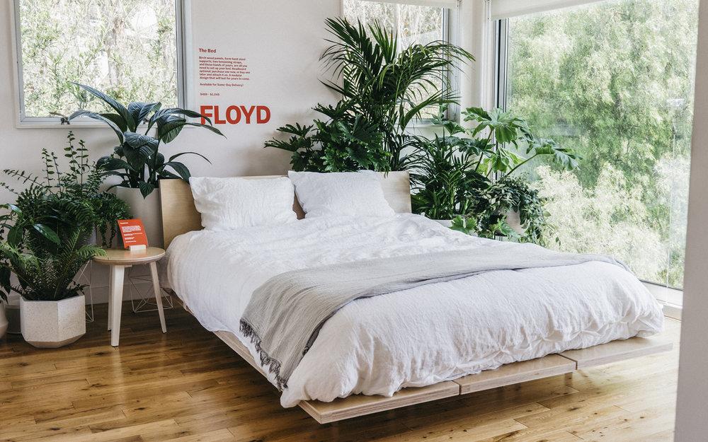 StephanieTam_Floyd-Housewarming_Bed.jpg