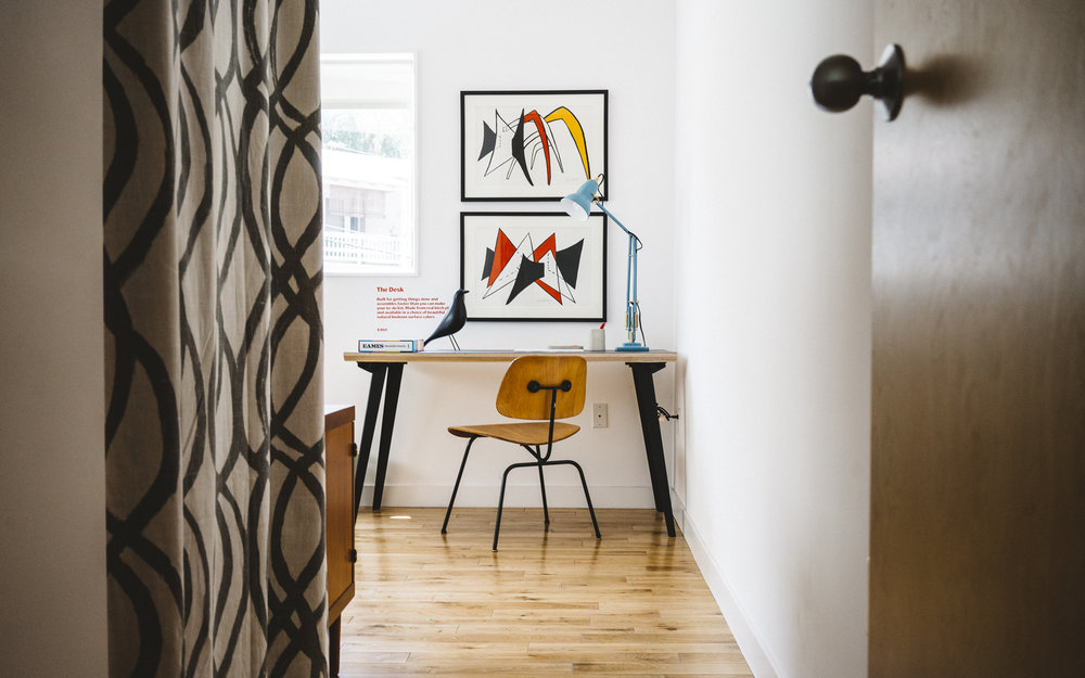 StephanieTam_Floyd-Housewarming_Studio.jpg